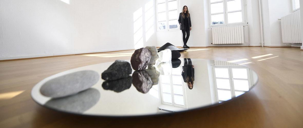Les musées et lieux d'art mulhousiens dans les starting-blocks | M+ Mulhouse