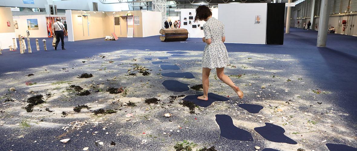 Art contemporain: Mulhouse 021 en septembre et à Motoco | M+ Mulhouse