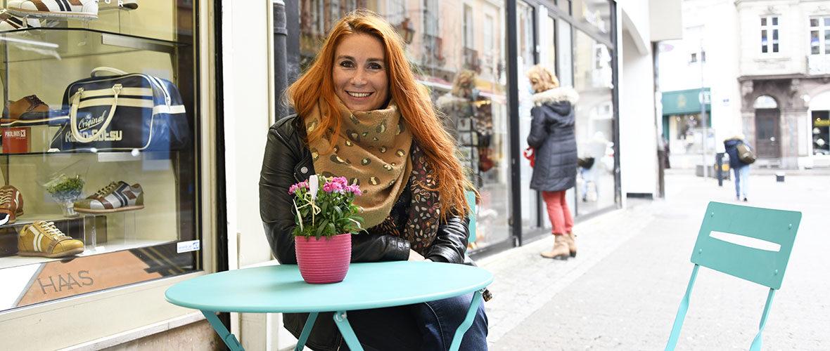 Commerces: «On retrouve des horaires normaux de fermeture, c'est bon pour le centre-ville » | M+ Mulhouse