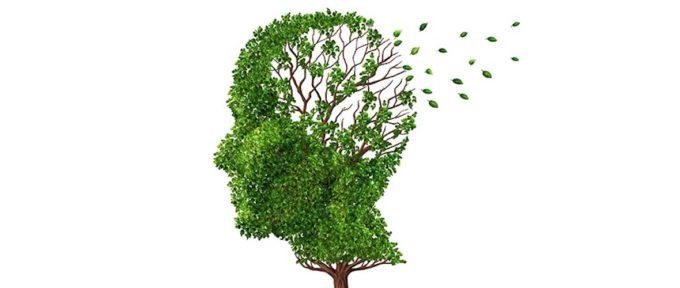 Le Mois du cerveau se penche sur les effets psychiques de la pandémie