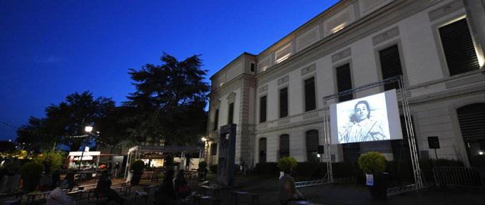 De la Foire kermesse aux guinguettes, ce week-end on sort à Mulhouse!