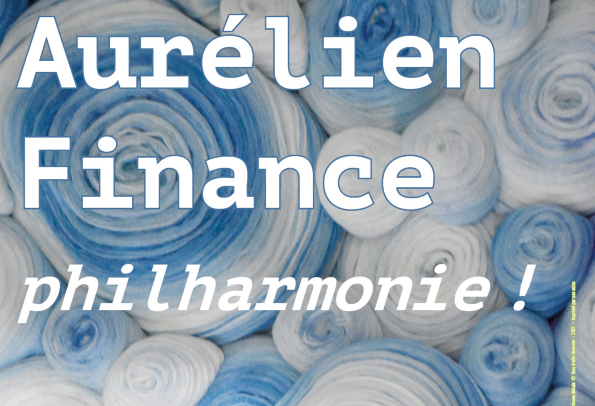Aurélien Finance