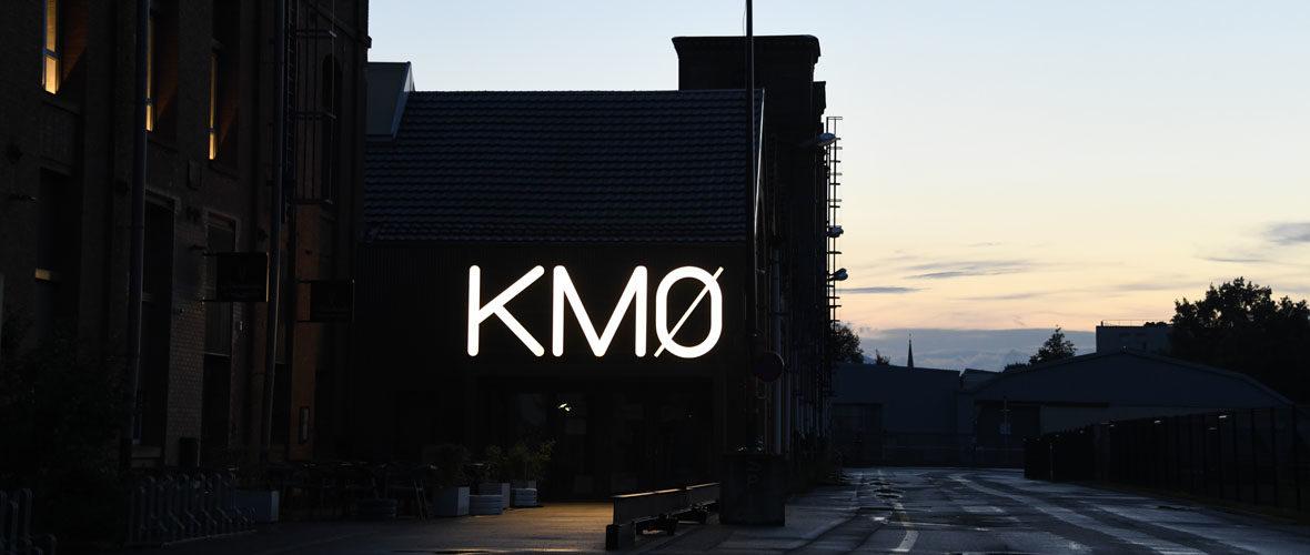 Ligne numérique : transformer sa passion en métier   M+ Mulhouse