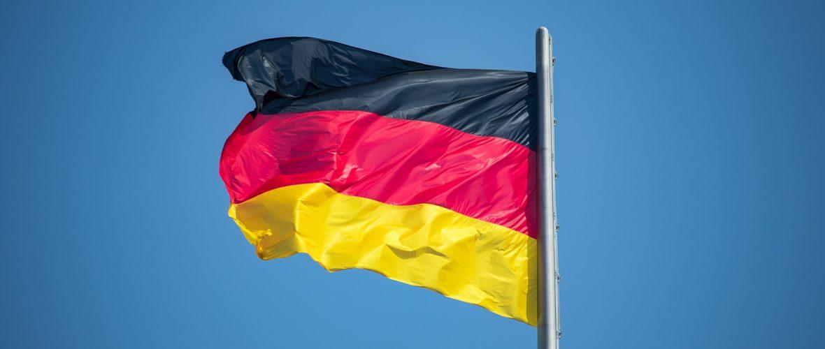 « Warum Nicht » se former et travailler en Allemagne ? | M+ Mulhouse